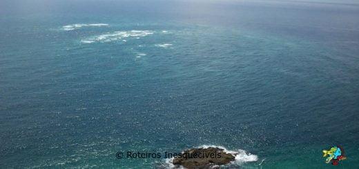 Cape Reinga - Nova Zelandia