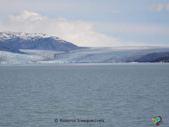 patagonia-el-calafate-glaciares-10