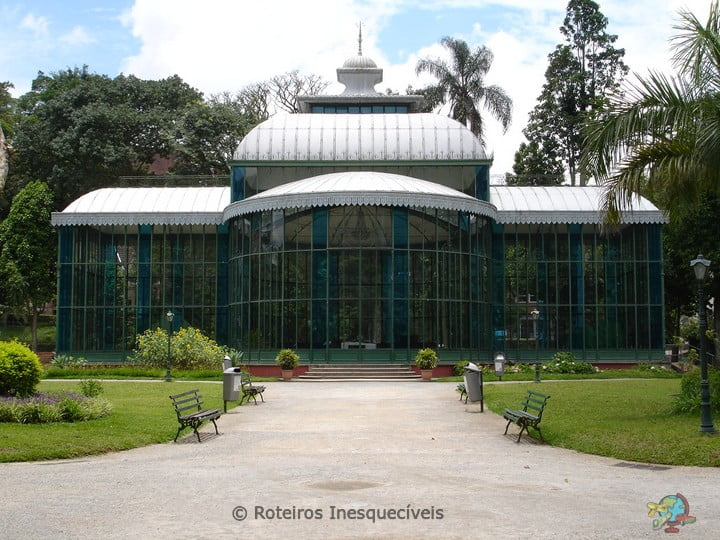 petropolis-palacio-de-cristal