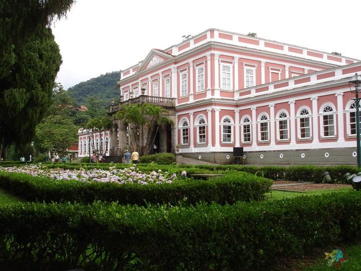 petropolis-palacio-imperial-2
