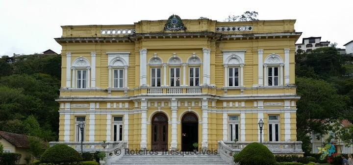 petropolis-palacio-rio-negro