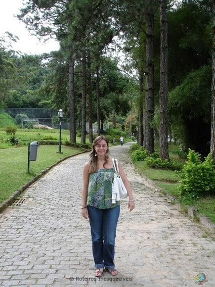 petropolis-parque-cremerie
