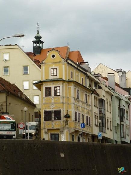 Dom U dobrého pastiera - Bratislava