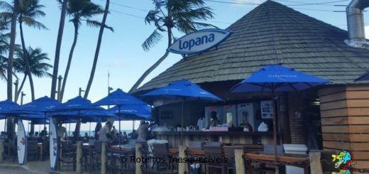 Lopana - Maceio - Alagoas