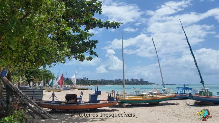 Maceio - Alagoas