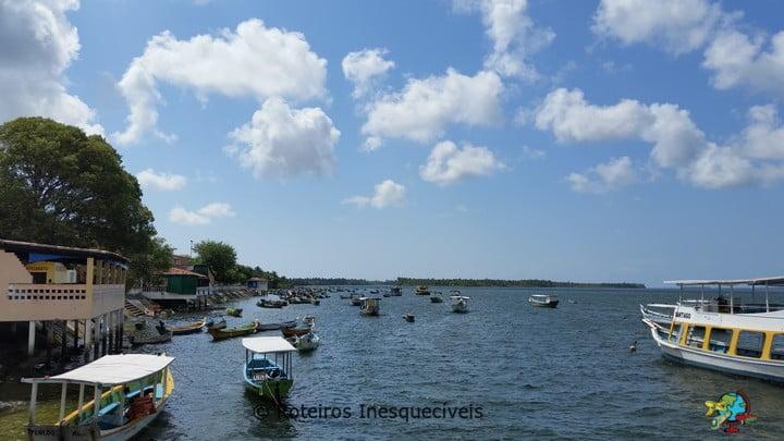 Piacabucu - Alagoas