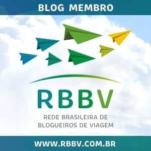 RBBV Membro