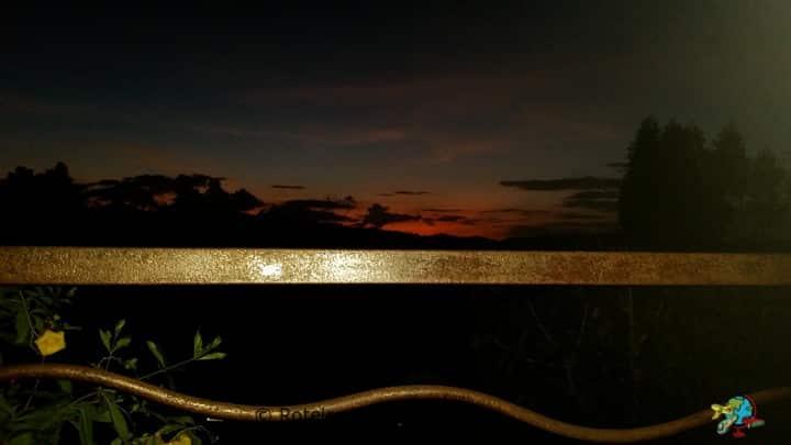 Santo Cerrado - Chapada dos Veadeiros