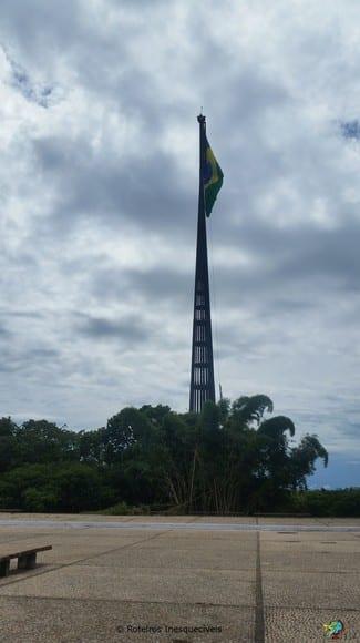 Praca dos 3 Poderes - Brasilia
