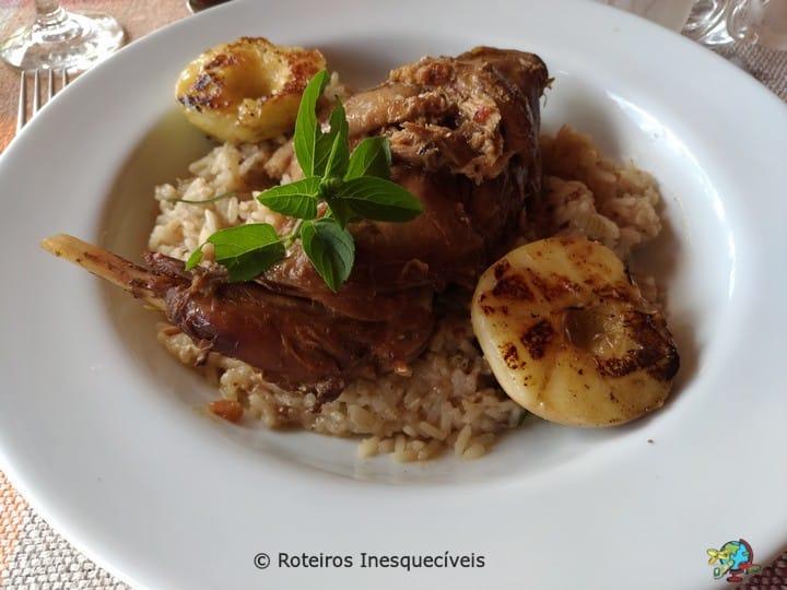 Artesanal Gourmet - Petropolis - Rio de Janeiro