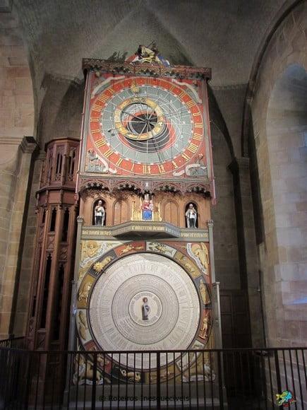 Catedral - Lund - Suecia